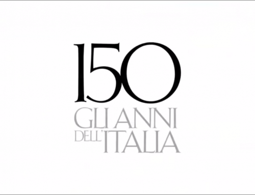 150 gli anni dell'Italia