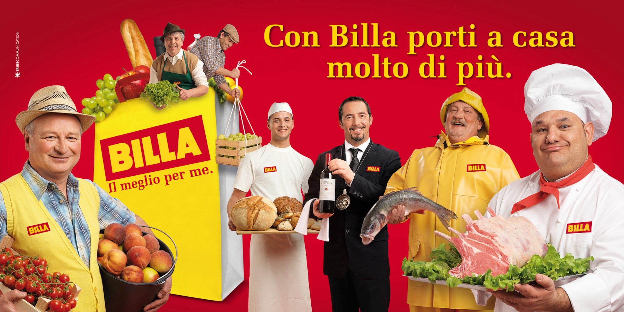 advertising-people-billa-2011-01