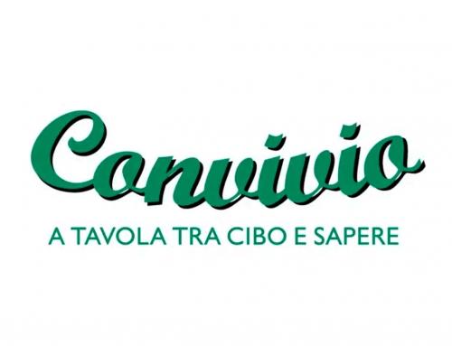 Convivio 2 Fondazione Corriere Della Sera